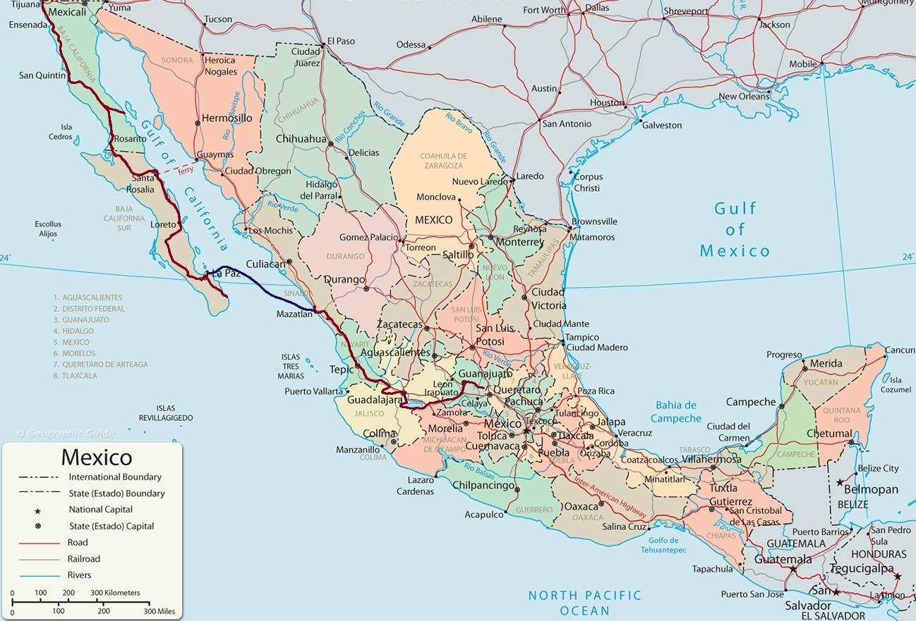 October 26-27: from Guanajuato to San Miguel de Allende ... on rio de janeiro map, rincon de guayabitos map, ixtapan de la sal map, queretaro map, real de catorce map, puerto vallarta map, ixtapa zihuatanejo map, hermosillo map, segovia spain on a map, mexico map, puebla on map, latin america map, chichen itza map, morelia map, cozumel map, san miguel county nm map, antigua guatemala map, buenos aires map, isla mujeres map, san cristobal de las casas map,